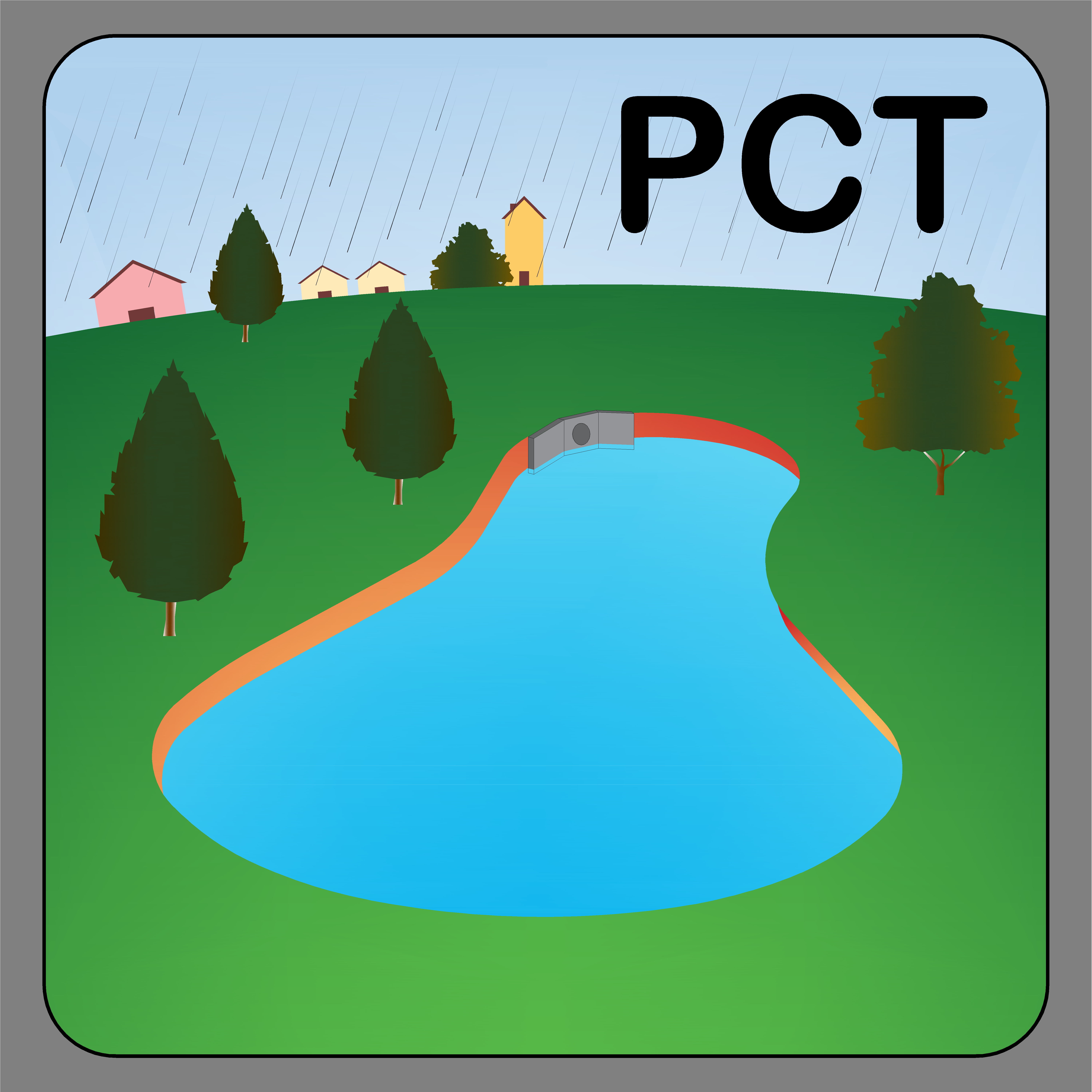 Pondscreationtools vantec solutions for Pond design in civil 3d