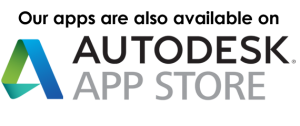 Autodesk APP Store